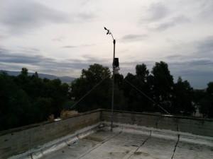 meteo_station
