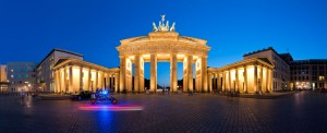 Panorama-Brandenburg-Gate-in-Berlin-Germany